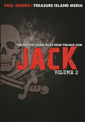 TIMJack Volume 2