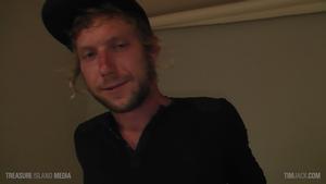 Johan Moste